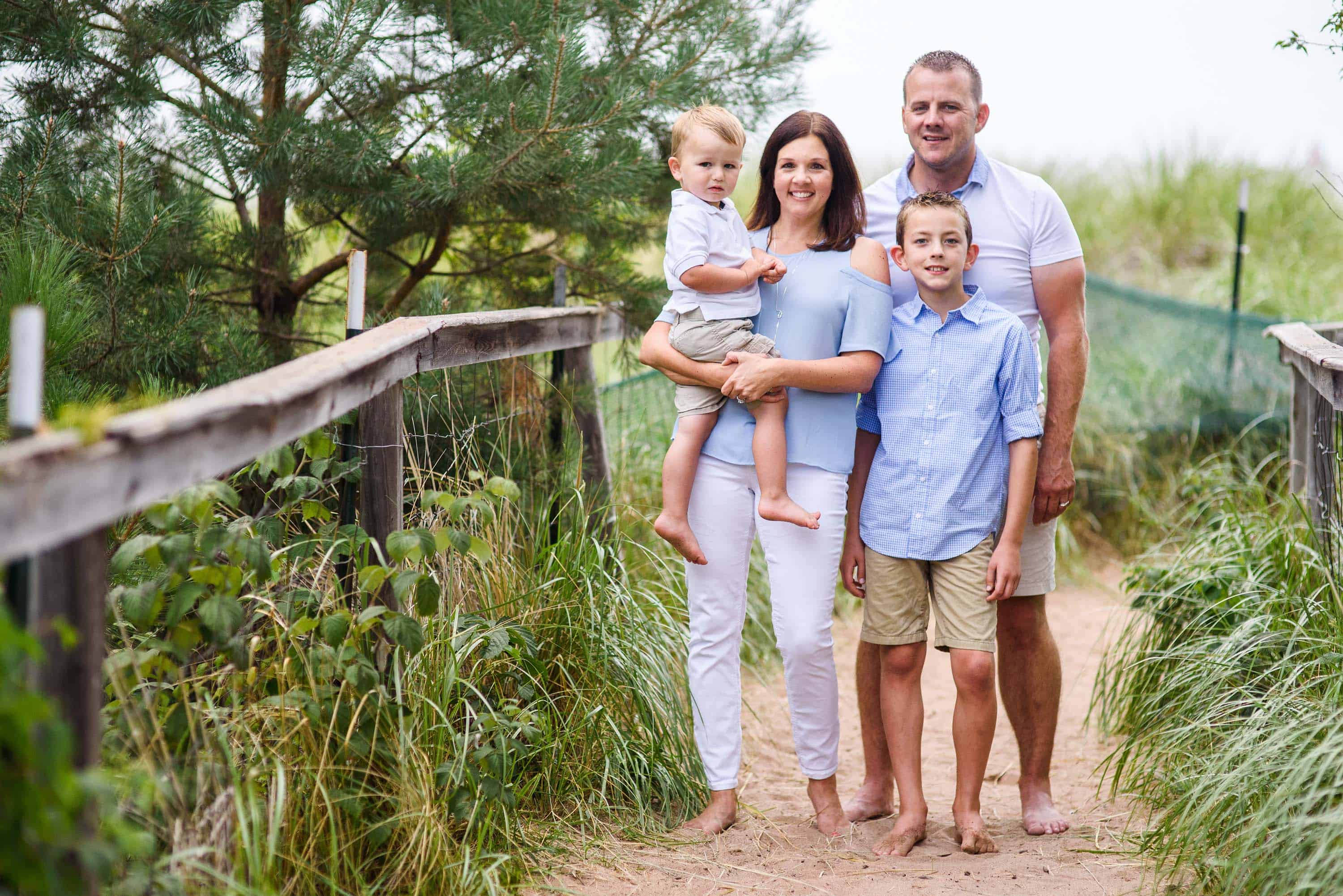 Duluth Family Photos