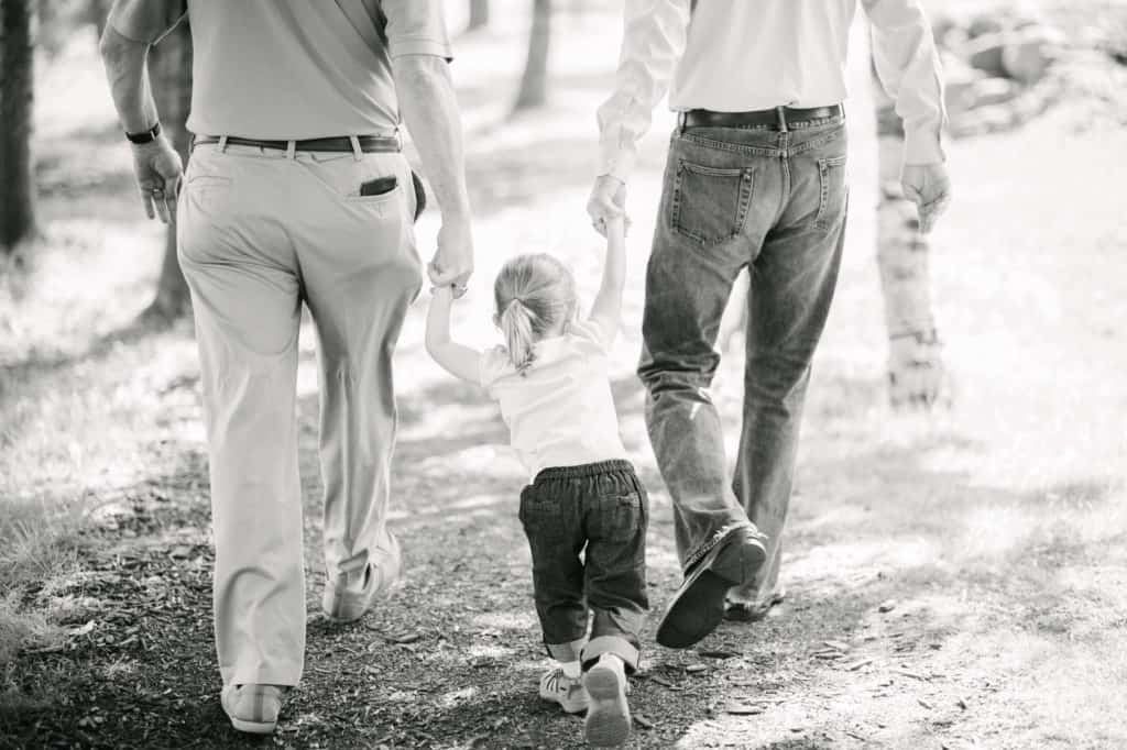 Duluth Family Photography