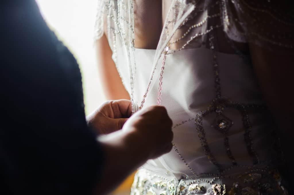 Lutsen Minnesota Wedding Photography